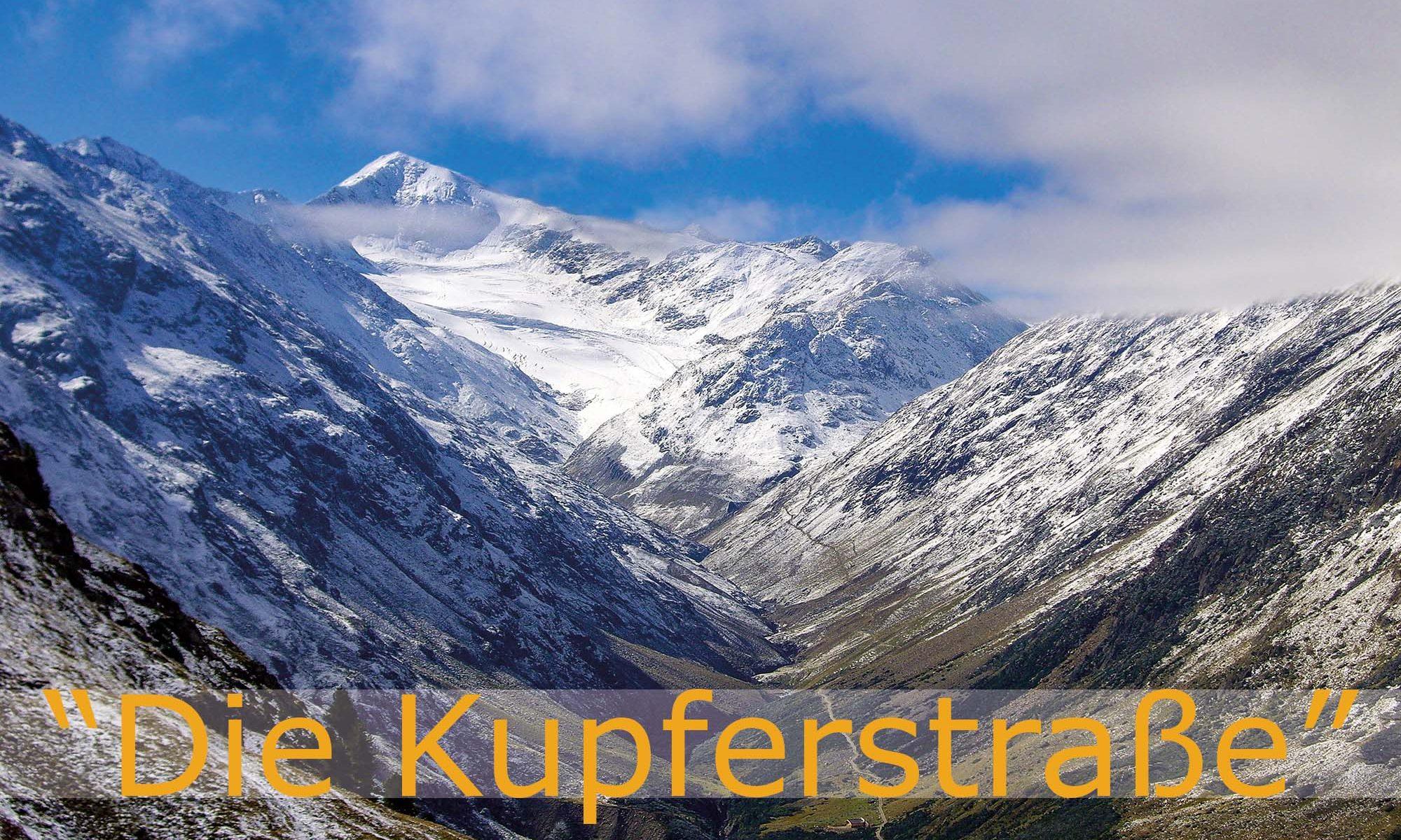 milaun-3.606-m-Ötztaler-Alpen